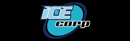 Ice Corp