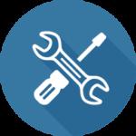 website-maintenance-icon
