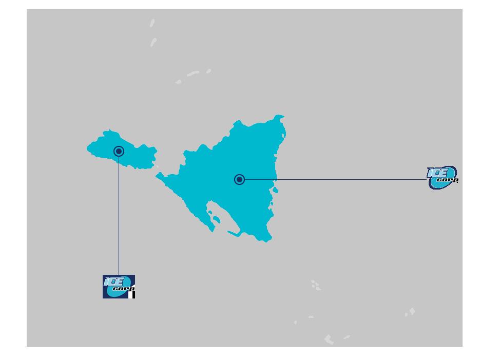 Mapa-CA2